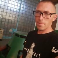 Владимир, 38 лет, Весы, Джанкой