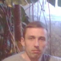 Сергей, 42 года, Дева, Брест