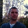Igors, 46, г.Ауце