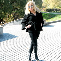 Алиса из страны чудес, 62 года, Рак, Москва