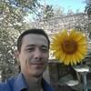 Адиз, 29, г.Бухара