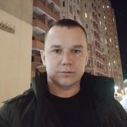 Влад 30 Москва