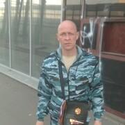 Жуков 44 Санкт-Петербург