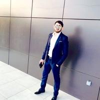 Amir Umarov, 35 лет, Лев, Ярославль