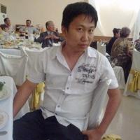 Вячеслав, 40 лет, Водолей, Ташкент