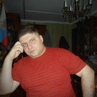 Родион, 40 лет, Козерог, Долгопрудный