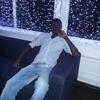 cheikh diop, 31