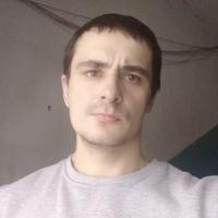 Виктор, 30 лет, Рыбы, Москва