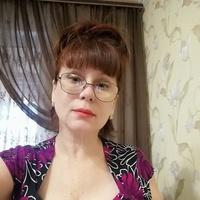 Мира, 45 лет, Рак, Буденновск