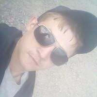 romka, 22 года, Скорпион, Каратузское