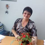 Любовь 52 Ужгород