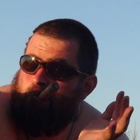 Хищник, 43 года, Весы, Москва