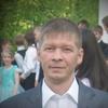 игорь, 48, г.Лесной