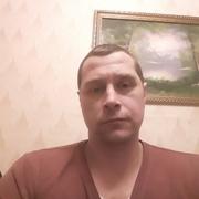 Сергей 41 Узловая