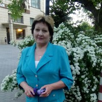 Зинаида, 64 года, Лев, Волжский (Волгоградская обл.)