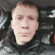 иван 32 Уфа