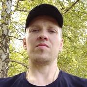Алексей Гречишкин 42 Москва