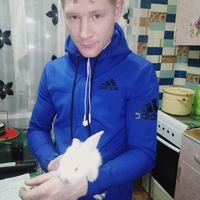 Павел, 30 лет, Рыбы, Пермь
