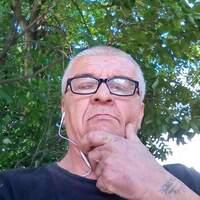 Тарас, 52 года, Стрелец, Львов