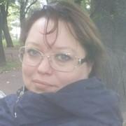 Наталия Александровна 75 Санкт-Петербург