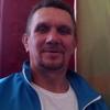Василий, 47, г.Крымск