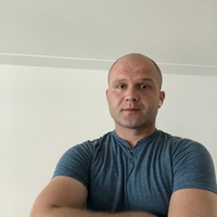 дмитрий, 37 лет, Водолей, Ницца