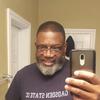 Michael, 55, г.Техас Сити