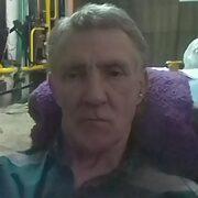 Юрий 57 Белгород