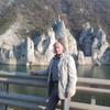 Влад, 63, г.Pomoriye