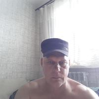 Сергей, 30 лет, Овен, Благовещенск