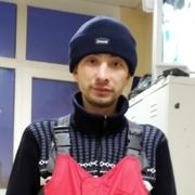 Олег Мельнейчук 40 Щелково