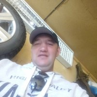 Руслан, 40 лет, Овен, Унъюган