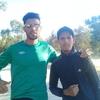 Abdelhadi, 27, г.Рабат
