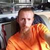 Doug, 33, г.Шайенн