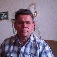 Александр, 55 лет, Дева, Санкт-Петербург