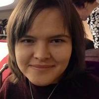 Людмила Жукова, 30 лет, Дева, Уфа