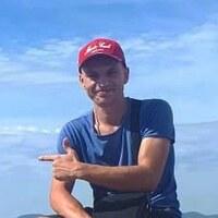 Alexandr, 27 лет, Водолей, Вильнюс