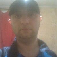 фарход, 38 лет, Водолей, Санкт-Петербург