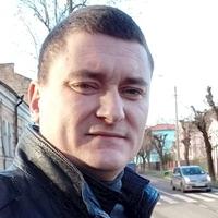 Ярослав, 35 лет, Водолей, Ивано-Франковск