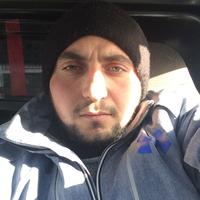 Арман, 36 лет, Рак, Москва