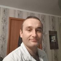 Сергей, 40 лет, Рак, Миргород