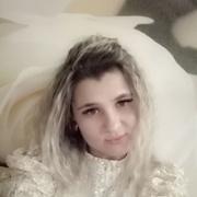 Татьяна 34 Осинники
