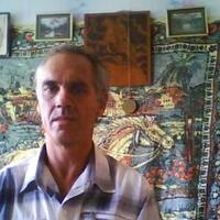 Владимир, 58 лет, Дева, Тосно