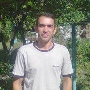 Николай 40 Мухоршибирь