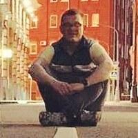 Александр, 35 лет, Водолей, Москва