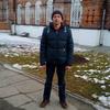 Валерий, 39, г.Козельск