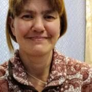 Юлия Черезова 44 Великий Новгород (Новгород)