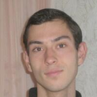 игорь, 33 года, Лев, Ростов-на-Дону
