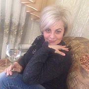 Наталья 40 Луганск