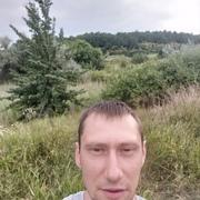 Тимур 37 Воронеж